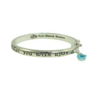 Disney Couture DYB0391: Pinocchio Bangle